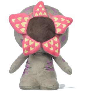 "Stranger Things Demogorgon 12"" Plush"
